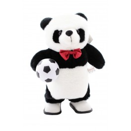 Panda automate