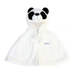 Cape Panda