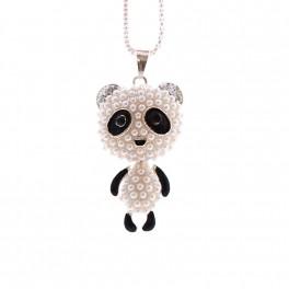 Pendentif Panda N°2