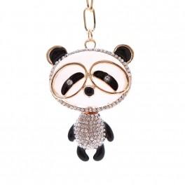 Pendentif Panda N°5