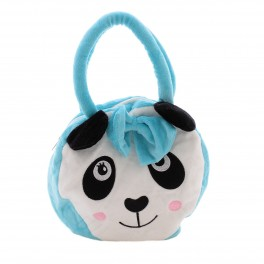 Sac à main Panda kawaii