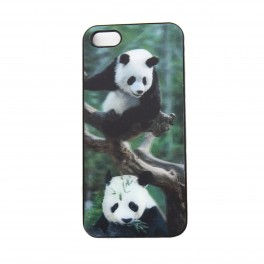 Coque Iphone 3D