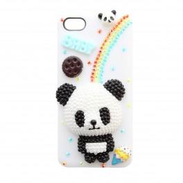Coque Panda baby