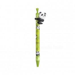 Stylo Panda Bambou
