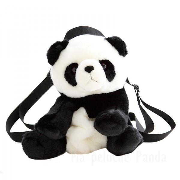 nouveau produit c45f9 f5584 panda sac a dos