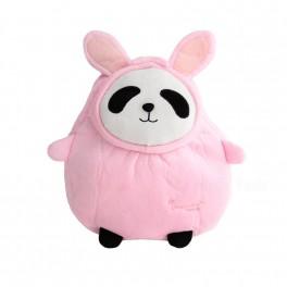 Sac Panda rose