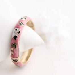 Bracelets Panda enfant