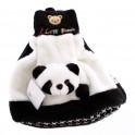 Sac à dos Panda N°2