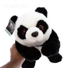 Panda Mignon 36 cm