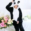 Pyjamas Kigurumi et combinaison Panda